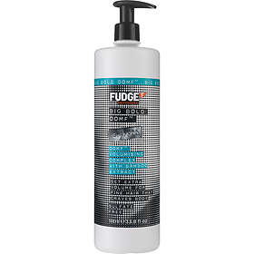 Fudge Oomf Shampoo 1000ml