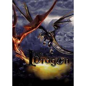 The I of the Dragon (PC)