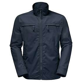 Jack Wolfskin Camio Road Jacket (Men's)