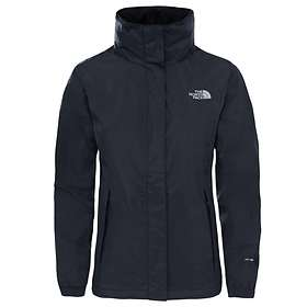 The North Face Resolve 2 Jacket (Women's)
