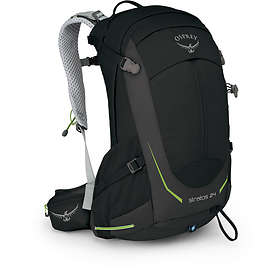 Osprey Stratos 24L (2017) (Men's)