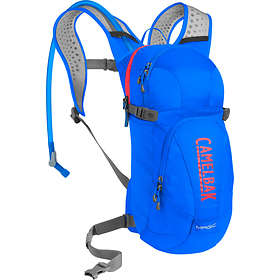 CamelBak Magic 5+2L (2017)
