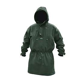 Ridgeline of New Zealand Grizzly Anorak (Men's)