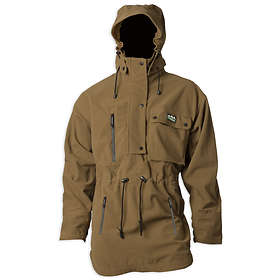 Ridgeline of New Zealand Monsoon Elite Anorak (Men's)