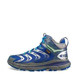 Hoka One One Tor Speed 2 Mid WP (Men's)