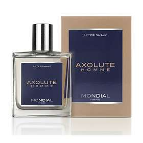 Mondial N°908 Homme After Shave Lotion 100ml