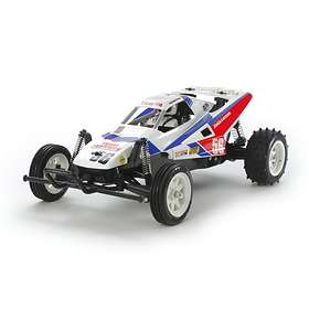 Tamiya Grasshopper II (58643) Kit