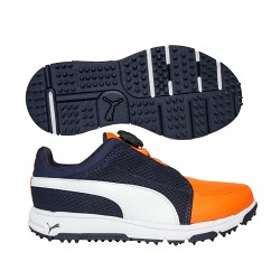 Find the best deals on Puma Golf Shoes - Compare prices on PriceSpy NZ f85b1fa32