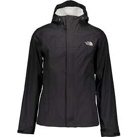 The North Face Venture 2 Jacket (Men's)