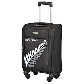 Intrepid Spinner Soft NZ Suitcase 67cm