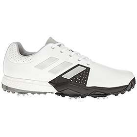 Find the best deals on Golf Shoes - Compare prices on PriceSpy NZ c53befa98