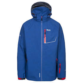 Trespass Caspar DLX Jacket (Men's)