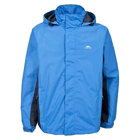 Trespass Rogan II Jacket (Men's)