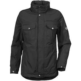 Didriksons Robert Jacket (Men's)