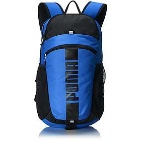 26adcff57e6a Find the best price on Puma Deck Backpack II (074401)