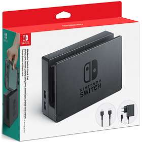 Nintendo Switch Dock (Switch) (Original)