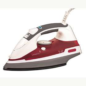 Living&Co 2200W Steam Iron