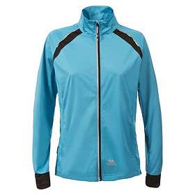 Trespass Meena Jacket (Women's)