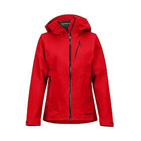 Marmot Knife Edge Jacket (Women's)