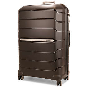 Samsonite Octolite Spinner 81cm