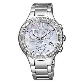Citizen Eco-Drive FB1320-59A