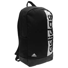 Adidas Linear Performance Backpack (S99967)