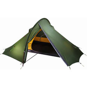 Luxe Outdoor Peakarch (2)