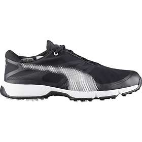 Find the best price on Puma Ignite Spikeless Sport (Men s)  89184b74e