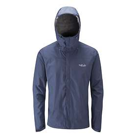 Rab Downpour Jacket (Men's)