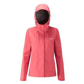 Rab Downpour Jacket (Women's)