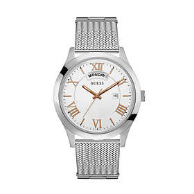 Guess Exchange W0923G1