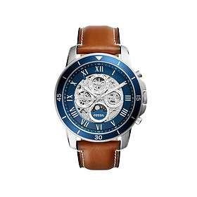 Fossil Grant Sport Automatic ME3140