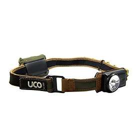 UCO A-120 Comfort Fit