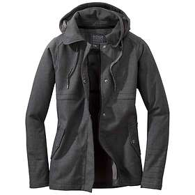 Outdoor Research Oberland Hooded Jacket (Women's)