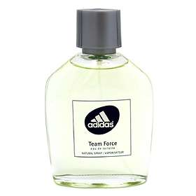 Adidas Team Force Pour Homme edt 100ml