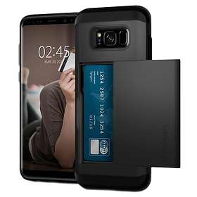 Spigen Slim Armor CS for Samsung Galaxy S8