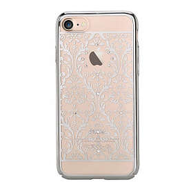 devia Crystal Baroque for iPhone 7/8