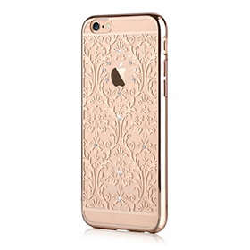 devia Crystal Baroque for iPhone 6 Plus/6s Plus