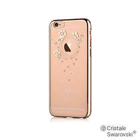 devia Crystal Garland for iPhone 6/6s