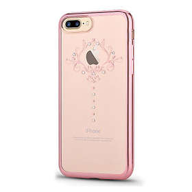 devia Crystal Iris for iPhone 7/8