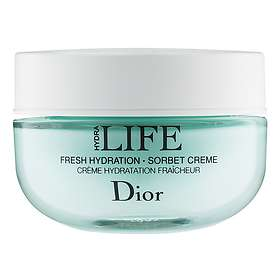 Dior Hydra Life Fresh Hydration Sorbet Cream 50ml