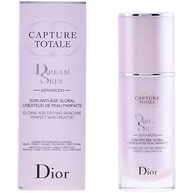 Dior Capture Totale Dreamskin Advanced Skin Creator 30ml