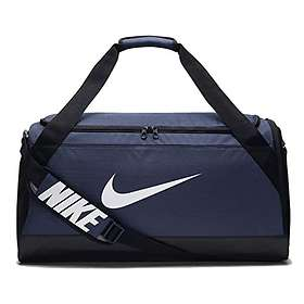 Nike Brasilia Training Duffle Bag M