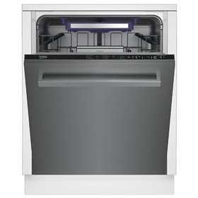 Beko DDN38450 (Stainless Steel)