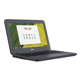 Acer Chromebook C731 (NX.GM8SA.002)
