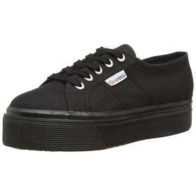 Superga 2790 Linea Up Down (Women's)