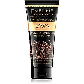 Eveline Cosmetics Spa Professional Intensely Firming Body Peeling 200ml