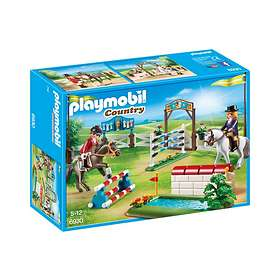 Playmobil Country 6930 Horse Show