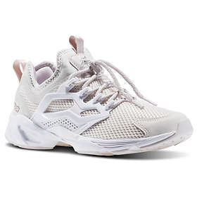 Reebok Fury Adapt Graceful TMI (Women's)