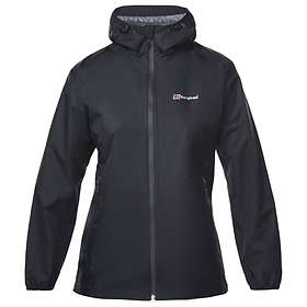 Berghaus Deluge Light Waterproof Jacket (Women's)